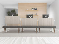 Ivy-walnut-night-with-S-Collection