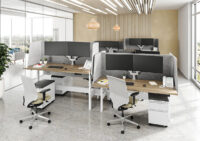 DBUHAT_60_MID_L_WH-HAT_Benching_4_Pack_with_Dual_7000-Environment.jpg