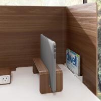 Fiello-Laptop-Shelf-Detail