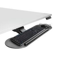 KT6_28-Keyboard_Tray-Angle.jpg