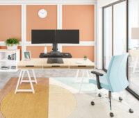 Winston-E-Dual-Straight-On-Private-Office.jpg
