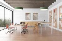 Ellehaven-White-Base-Group-Workspace-Environment.jpg