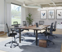 HAT-Conference-Table-Pinnacle-Walnut-Worksurface-Environment-1.jpg