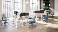 Hi-HAT-120-Staxx-Triple-White-Environment-Office