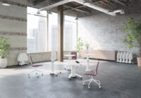 M-Series-Nesting-Conference-Room-Environment-1.jpg
