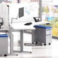 White-Board-Surface-120-Desk-Environment-Detail-1.jpg
