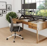 Winston-Desk-Home-Environment.jpg