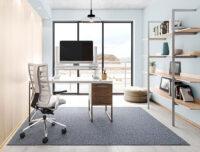 Winston-E-Desk-Home-Environment.jpg