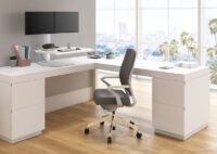 Winston-Workstation-Dual-White-Private-Office-Environment.jpg