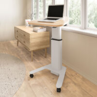 M-Nesting-White-Base-Maple-Top-Raise-with-Laptop-home