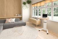M-Nesting-White-Base-Maple-detail-home