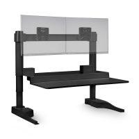 WNSTE-DESK-BEAM-BLK-with-desk-mid-raised