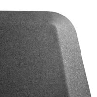 WNST-MAT-edge-detail