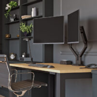 Dual-Envoy-home-office
