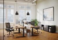 E2-and-Kita-open-office