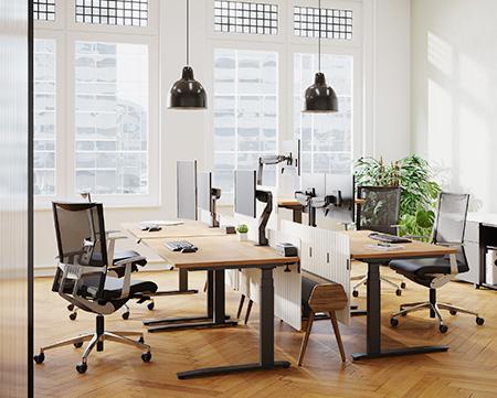 pr-E2&Kita-open-office